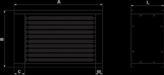 kizakli-santrall-tipi-elektrikli-isitici-1