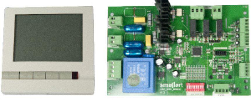 on-of-kademe-kontrol-paneli