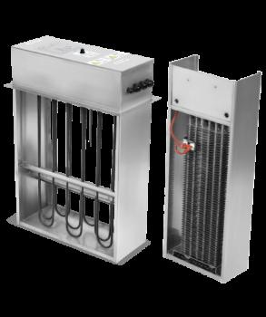 standart-santral-tipi-elektrikli-isitici