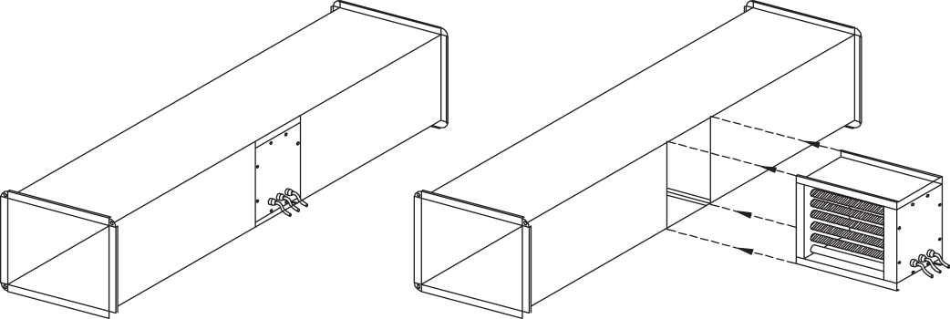 kizakli-santrall-tipi-elektrikli-isitici-2
