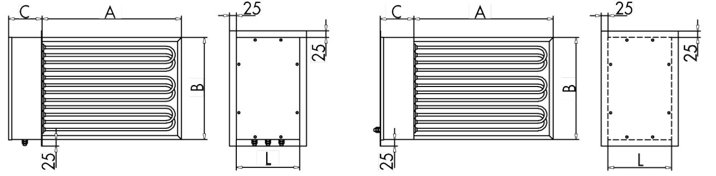 standart-santral-tipi-elektrikli-isitici-1