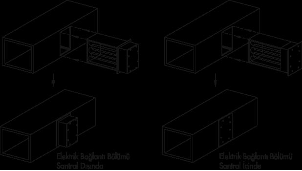 stantart-santrall-tipi-elektrikli-isitici-2